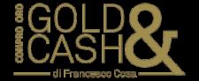 Gold e Cash